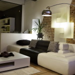 Modern Living Room Pictures Inspiration For Small