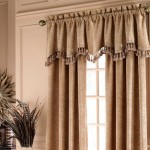 Modern Luxury Window Curtains Enhance Warmth Your Home Motiq