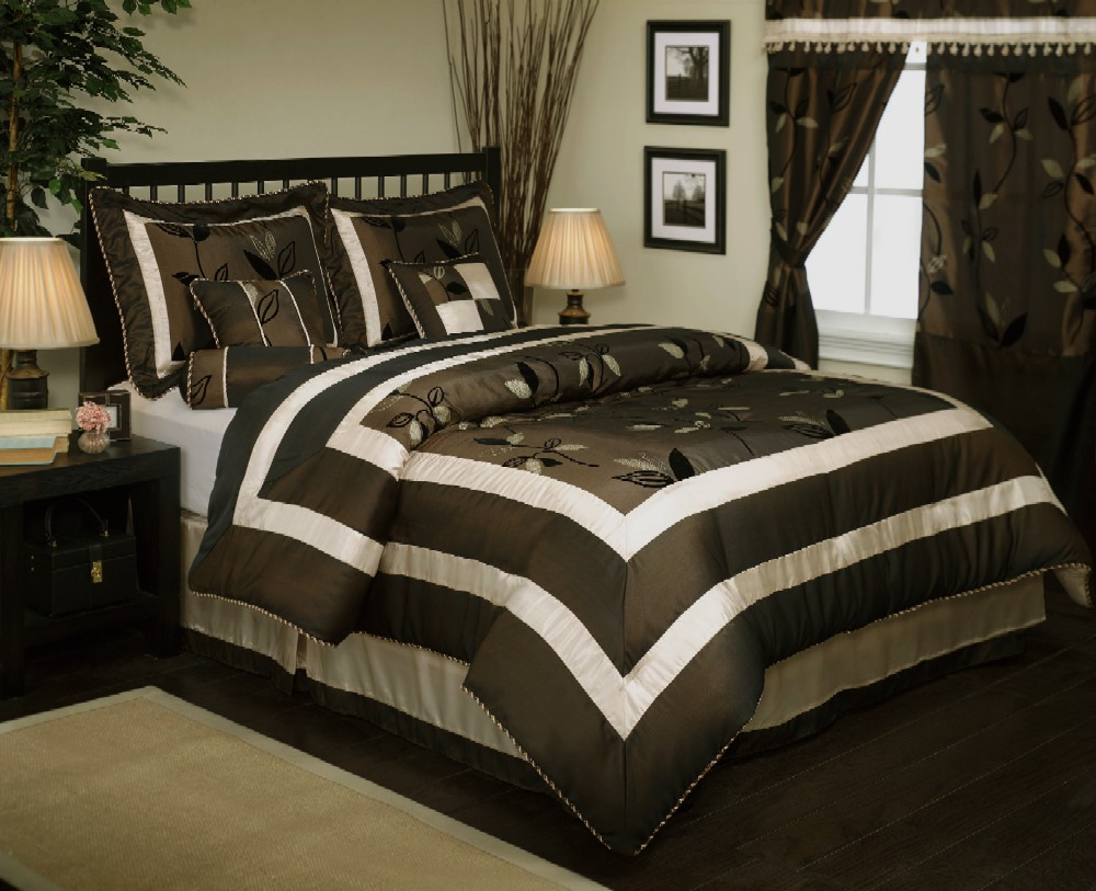 Modern Master Bedroom Set And Furniture Pictures Home