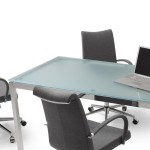 Modern Office Chairs Designs Latest Styles Pictures And