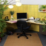 Modern Office Design Your Think Decorate Ideas Can