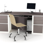 Modern Office Furniture Ideas Material Budget Quality