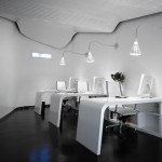 Modern Office Space Ideas And Furniture Sets Pictures Home