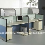Modern Office Workstation China Mainland Other Furniture