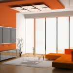 Modern Paint Colors For Living Room Brand New Style Home