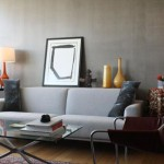 Modern Painting Ideas And Stylish Faux Finishes For Your Wall
