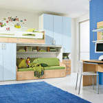 Modern Room Decorating Ideas Zonters