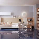Modern Room Designs Pictures Images Plans Home