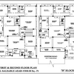 Modern Room Drawing Floor Plans Online Free