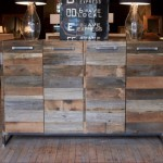 Modern Rustic Furniture Group Picture Image Tag