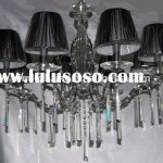 Modern Stair Crystal Chandelier Xrz For Sale Price China