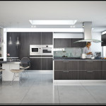 Modern Style Kitchen Designs Day Guidelines And