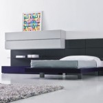 Modern Teen Room Designs Pianca