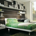 Modern Teenage Room Decorating Ideas One Total Snapshots Color