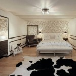 Modern Wall Paint Ideas Images