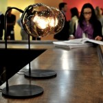 Modo Table Lamp Jason Miller For Roll Hill Light Lys