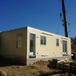 Modular Home Builder Homes What Difference Day Makes