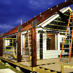 Modular Home Construction Sustainable Homes Now Mainstream Know The