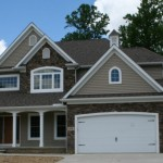 Modular Homes Also Give You The Ability Customize Designs And