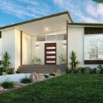 Modular Manufactured Mobile Homes Choosing The Right One