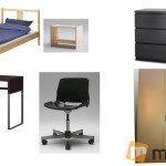 Months Old Bellow Mentioned Used Ikea Furniture For Sale