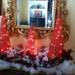 More Christmas Ideas Decorate Your Home For Summer