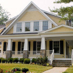 More Information About Buy Modular Home Plans Marguerite The Site