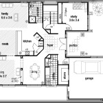 More Plans And Home Designs Free Blog Archive Low Cost