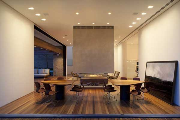 More Than Articles New Ideas For Home Design
