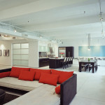 Morooms Interior Design Houses