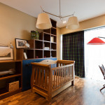Moscow Flat Design Ideas Pictures Remodel And Decor