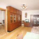Moscow Flats For Rent You Flat Bolshaya