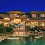 Most Expensive Homes For Sale Some The Biggest American Cities