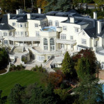 Most Expensive Homes The World Cool Pictures
