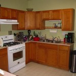 Most Popular Color For Kitchen Walls Mapsoul
