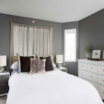 Most Popular Grey Paint Colors White Bedroom