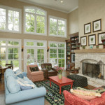 Most Popular Home Features House And Living