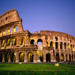 Must See Global Architecture Symbols When Traveling Rome