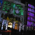 Must See Guerrilla Projection Mapping Examples