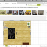 Mydeco Online Interior Room Planner Tool