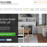 Mydeco Room Designer Design Your Home Realistic