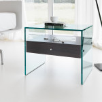 Name Secret Number Bedside Table Type Tables Material Glass