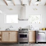 Natural Finishes Neutral Color Palette Interiors