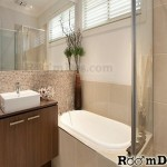 Natural Stone Bathrooms Bathroom Ideas And Pictures Towel