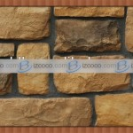 Natural Thin Veneer Stone For Wall Cladding And Fireplace Price