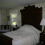 Need Insurance Value For Antique Bedroom Set Prior