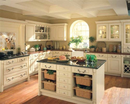 Need Know About Kitchen Islands Designs Ideas For Design