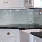 Need Pictures White Subway Tile Kitchens Forum Gardenweb