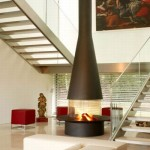 Need Some Ideas Check Out The Roundup Cool Fireplace Designs Below