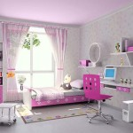 Need Some Inspiration For Decorating Girls Room Make